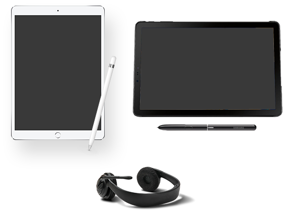tablet-pc-img