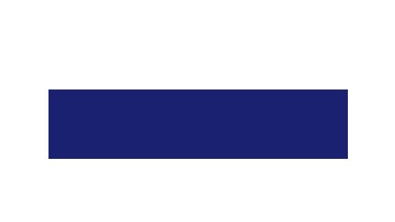 KTB Network