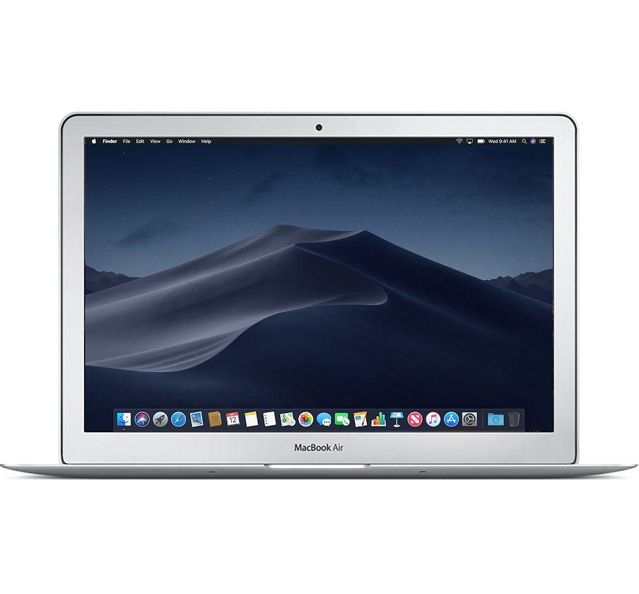 맥북에어 13인치 1.8GHz 듀얼 코어 128GB