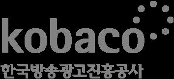 partner-logo-kobako