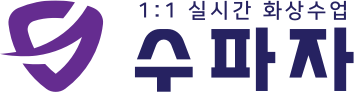 Supaja-topnav-Logo